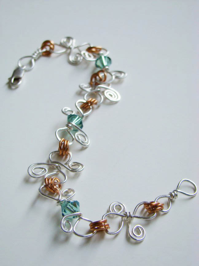 Liz Revit Jewelry